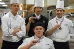 100326-culinary arts.JPG